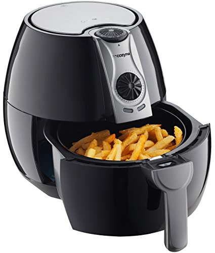 Best Cosyna Air Fryer