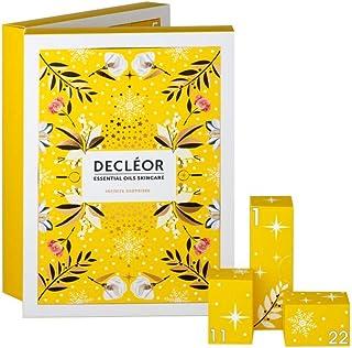 Decleor Advent Calendar Magic
