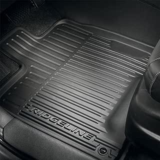 Honda 08P17-T6Z-100 Floor Mat