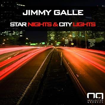 Star Nights & City Lights