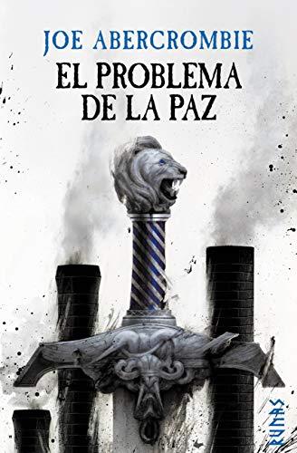 El problema de la paz (Runas) (Spanish Edition)