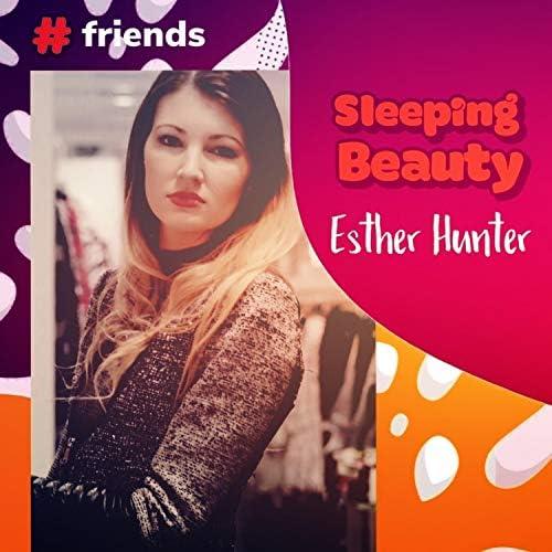 Esther Hunter