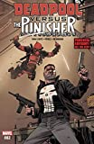 Deadpool vs Issue: Deadpool vs The Punisher (English Edition)