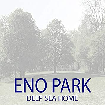 Deep Sea Home