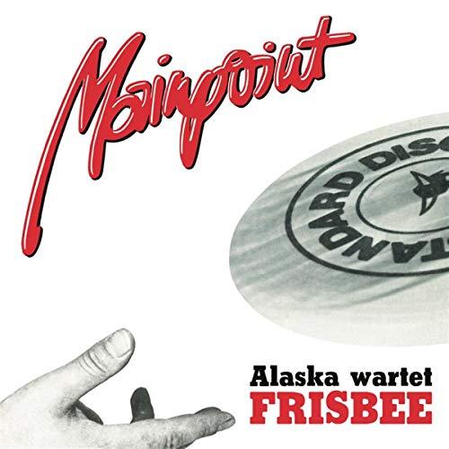 Alaska Wartet [Vinilo]