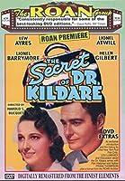 SECRET OF DR. KILDARE
