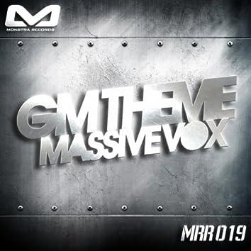 GM Theme