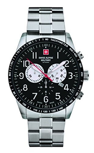 Orologio -  -  Swiss Military Hanowa - 7082.9137SAM