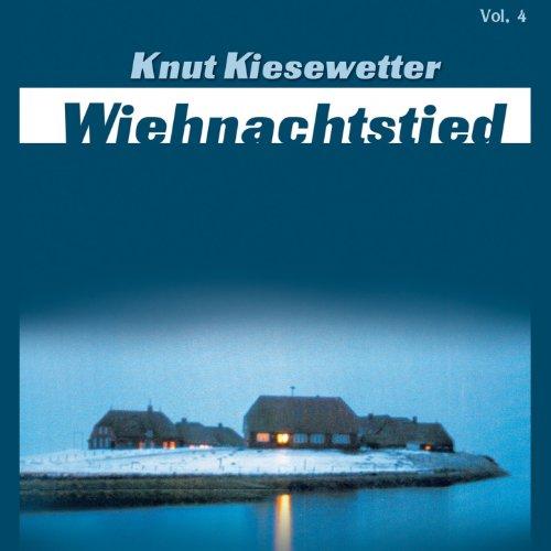 Wiehnachtstied, Vol.4