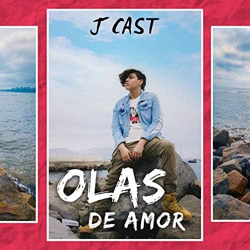 J Cast
