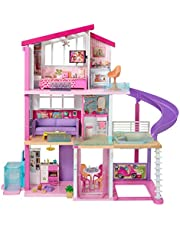 Casas de muñecas   Amazon.es