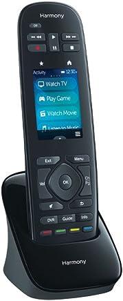 Logitech Harmony Ultimate Oneuniversal Remote