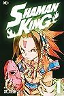 KC完結版 SHAMAN KING 第1巻