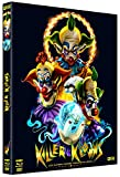 Killer Klowns (Les Clowns tueurs Venus d'ailleurs) [Combo Blu-Ray + DVD-Édition...