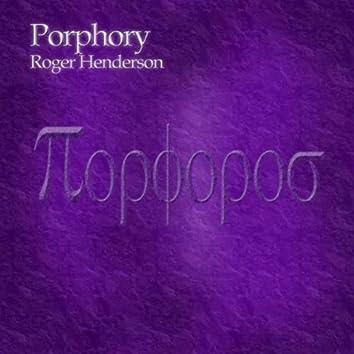Porphory