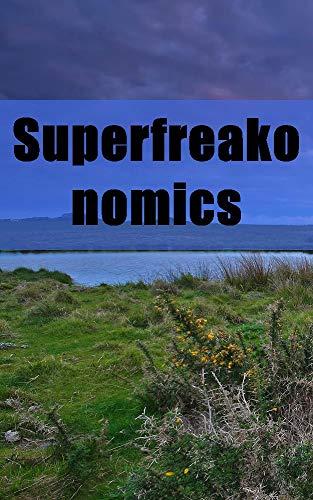 Superfreakonomics (Catalan Edition)