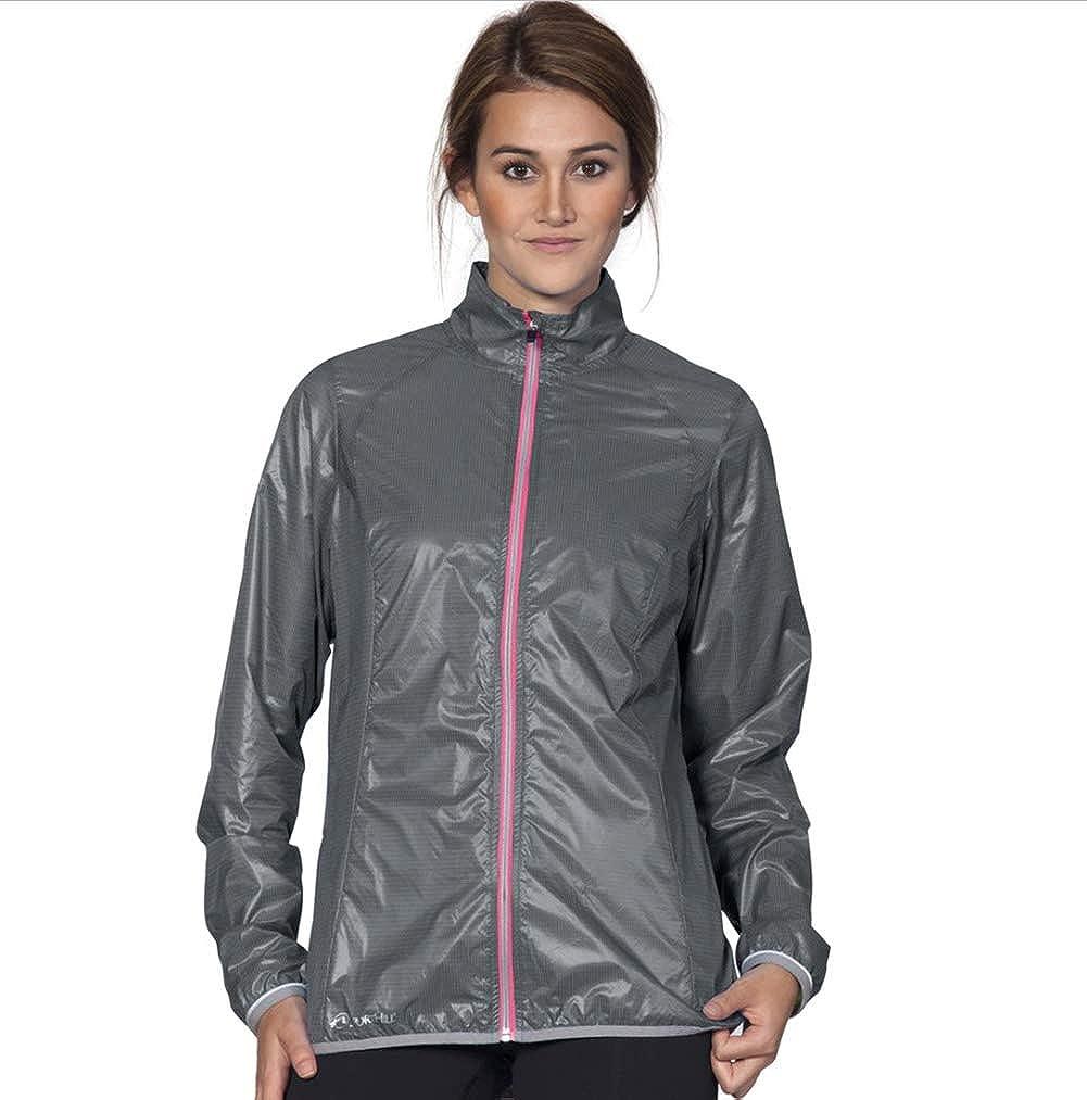 SportHill Bandon Jacket
