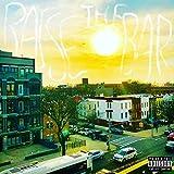 Raise the Bar (feat. Jelly Island & JAN. II) [Explicit]