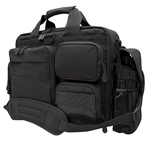 Condor 153 Tactical Briefcase/Laptop Bag