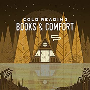 Books & Comfort