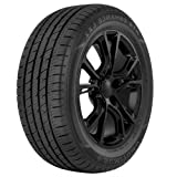 Sumitomo HTR Enhance LX2 All Season Radial Tire 235/65R17 104H