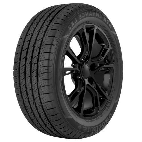 Sumitomo HTR Enhance LX2 All Season Radial Tire 235/50R18 101V