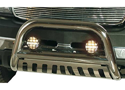 ProMaxx BB92-0208 - Bull Bar