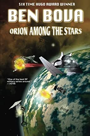 Orion Among the Stars: Volume 5