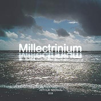 Millectrinium