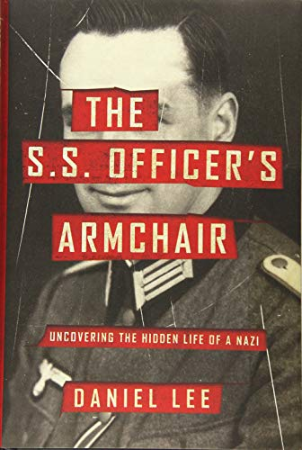 The S.S. Officer