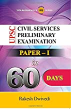 Best tata mcgraw hill books for upsc Reviews
