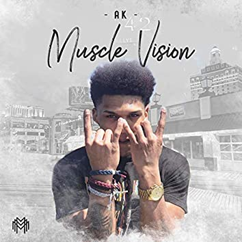 Muscle Vision