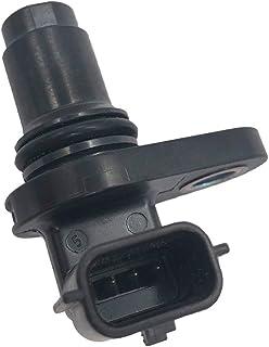 Germban 23731-JA11A Camshaft Position Sensor Fits for Nissan 350Z Altima GTR Maxima Pathfinder Quest Rogue Sentra Infiniti...