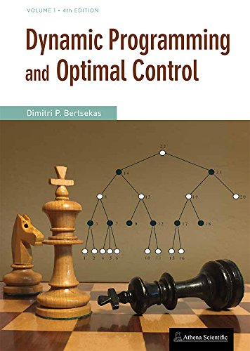 Download Dynamic Programming and Optimal Control 1886529434
