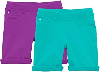 Best gap girls bermuda shorts Reviews