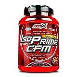 AMIX Isoprime CFM Isolate, Exotic banana - 1 Kg