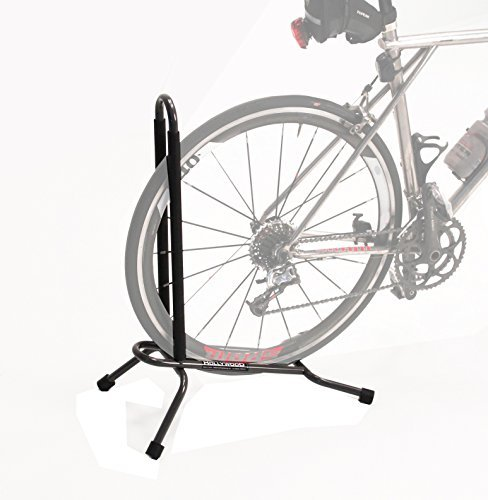 Hollywood Hollywood Hr150 2 vélo Cycle vélo attelage voiture Rack