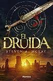 El druida (Histórica)