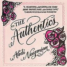 The Authentics Lib/E