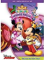 Minnie-Rella [DVD] [Import]