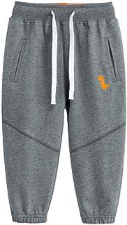 HOSD2019 otoño Ropa para niños nuevos Pantalones Deportivos para niños Pantalones para niños Pantalones para niños Pantalo...