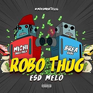 Robo Thug
