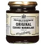 Frank Cooper's Original Oxford Mermelada de corte fino, 454 g