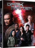 Dark Matter: Season Three
