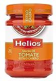 Helios Salsa Casera - 300 gr - , Pack de 6
