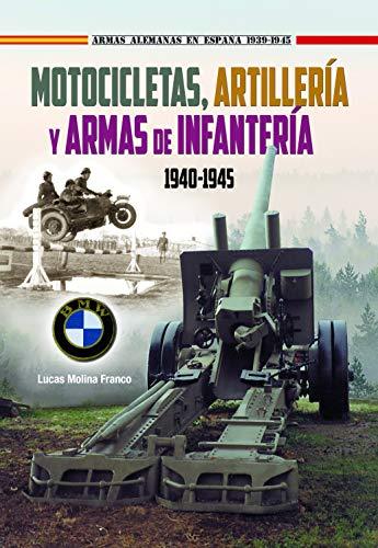 Motocicletas, artillaría y armas de infantería 1940-45: 00000000000 (StuG3)