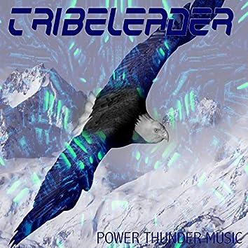 Power Thunder Music