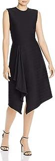 فستان سابينا النسائي من شوشانا