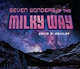 Image of Seven Wonders of the Milky Way