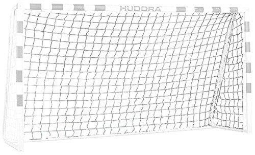 HUDORA Ersatznetz 76907 76903 Stadion Tor Fußballtor 300 x 200 cm